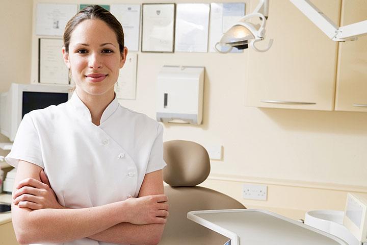 dental-assistant-720 (1)