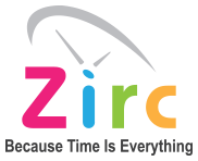 zirc-logo