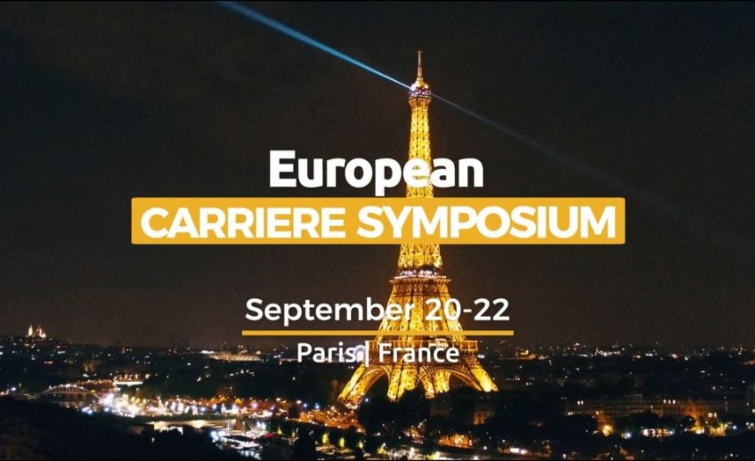 CarriereSymposium_banner-1024x581