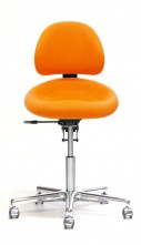 support_orange_leather-600x1045